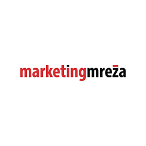 Marketing mreža