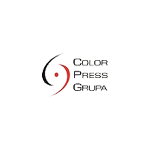 COLORPRESS