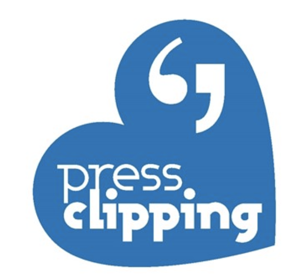 PRESS CLIPING